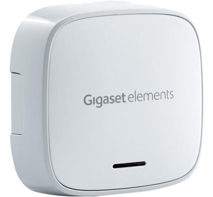 Gigaset Smart Home Deursensor