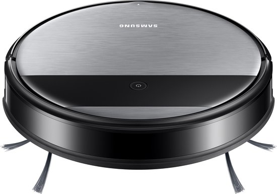 Samsung VR05R503PWG - VR5000 - Robotstofzuiger met dweilfunctie