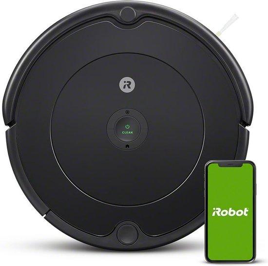 iRobot® Roomba® 692