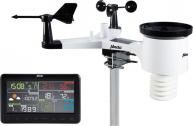 Alecto WS-5500 Professioneel weerstation – Wifi weerstation met Weather Underground koppeling