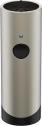 Atmotube Plus // Draagbare luchtkwaliteitsmeter,