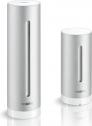 Netatmo NWS01-EC Weerstation – Bediening via app – Digitaal – CO-2 meter