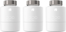 Tado Slimme Radiator Thermostaat 3-Pack