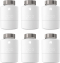 Tado Slimme Radiator Thermostaat 6-Pack
